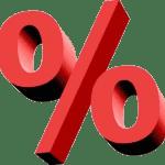 Весь октябрь скидка до 30% на оригинальные запчасти IVECO!